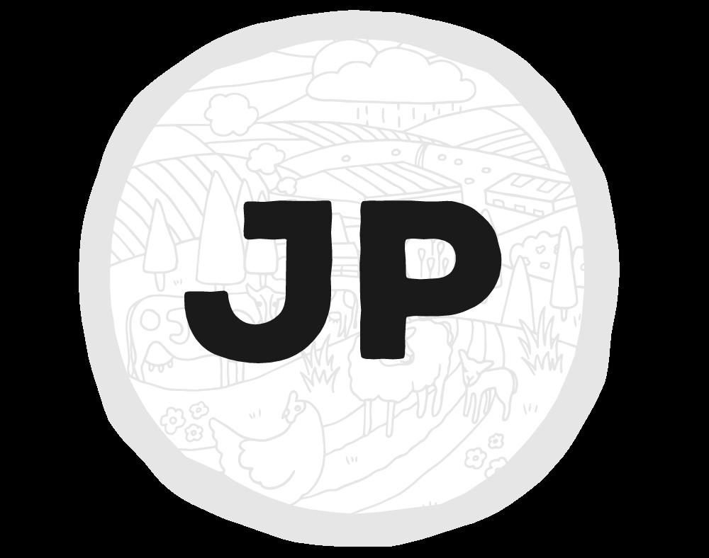 JP Living Potential